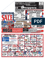 Wise Shopper 5-18-17