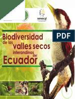 Fauna de Bosques Secos_FolletoDivulgativo.pdf