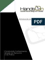 youblisher.com-977062-Apostila_Estrutura_de_cortes_e_estiliza_o_mod01 (1).pdf
