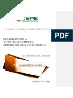 Actividad_entregable_1(1).pdf