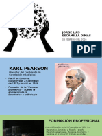 k. Pearson Jled