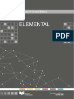 EGB Elemental