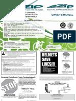 Owner's_Manual_-_Bicycles.pdf