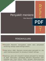 100924852 Penyakit Meniere