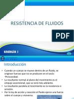 3.2 MF Resistencia de Fluidos 2