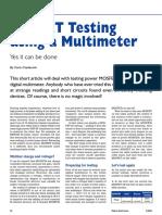 mosfet testing[1].pdf