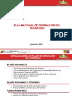 pnot.pdf