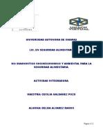 ACTIVIDAD INTEGRADORA M2