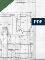 27 design.pdf