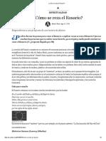 Cómo se reza el Rosario.pdf