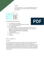 FACTOR QUE PROVOCA DAÑO.docx