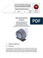 Proyecto Engrane