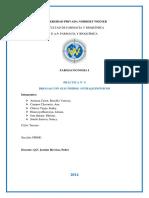 245936246 Practica 10drogas Con Glicosidos Antraquinonicos