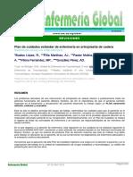 diagnosticos de diplasia de cadera.pdf