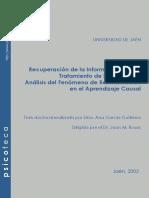 GarciaGutierrez (2002).pdf