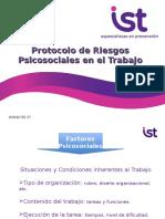 Formativo PRPS (2)