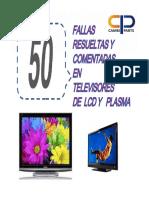 50 FALLAS DE LCD.pdf