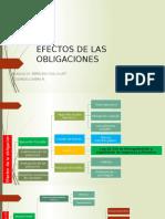Ejecucion de la Obligaciones - Derecho Civil Chile (version 2017, en elaboracion)