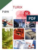 structurix_film_brochure_english.pdf