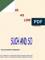 suchxsox_asx_likex_alike.ppt