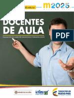 Rubrica ecdf.pdf