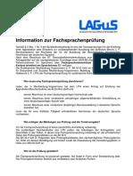 gemeinsames+Merkblatt+Sprachprüfung