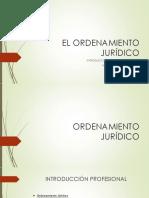 Introducción Profesional - Ordenamiento Juridico II (3)