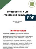 01 Int Procesos de Manufactura 2