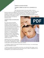 PAPEL DE LOS PADRES FRENTE AL ACOSO ESCOLAR.docx