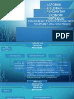 documents.tips_41495-pep-fieldtrip.pptx