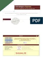 Plantilla elaboración Plan estratégico (1).xlsx