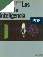 Los Tests de Inteligencia