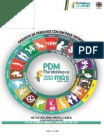 PLAN DE DESARROLLO MUNICIPAL FLORIDABLANCA 2016-2019.pdf
