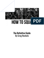 HowtoSquatTheDefinitiveGuide-2.pdf