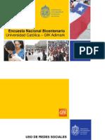 UC-ADIMARK-2016_USO-DE-REDES-SOCIALES  encuesta bicentenario.pdf