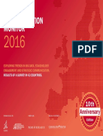 ECM2016-Results-ChartVersion  EURO MONITOR COMMUNICATIONS 2016.pdf