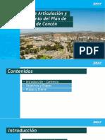 Consejo Ciudadano Sesión4