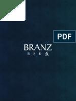 Branz Bsd Brochure