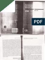 126823805-El-pragmatismo-y-la-teoria-de-la-sociedad-Hans-Joas.pdf