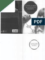 306392797-Conectores-de-La-Lengua-Escrita-Montolio.pdf