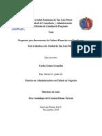 Tesis Carlos Gómez González.pdf