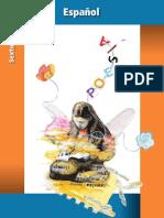 Espa_ol_-_Sexto_Grado copia.pdf