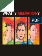 En Cover Mediation