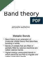 01b_bond2band