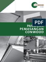 6-Conwood-Installation.pdf