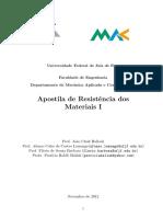 Apostila_Res_Mat_outubro_2012-atualizada.pdf