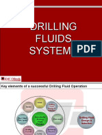 Mud DF system.ppt