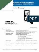Krautkramer-DME-DL_Specs.pdf
