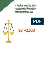 METROLOGIA Modulo 6.pdf