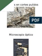 8 - Microscopia